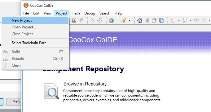 codeide9